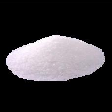 Мальтодекстрин, 1 кг.