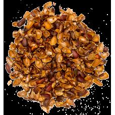 Cкорлупа кедрового ореха