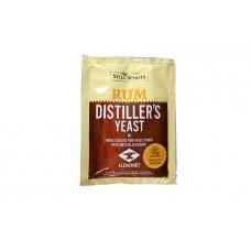 Спиртовые турбо дрожжи Still Spirits Rum 72 гр.